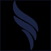 WhiteBeard International sal's Company logo